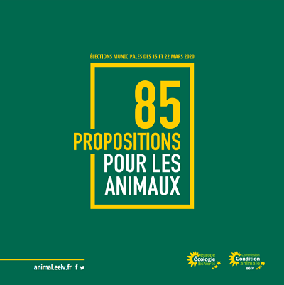 85 propositions