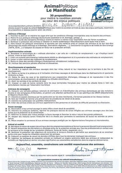 Formulaire-manifeste-NDA