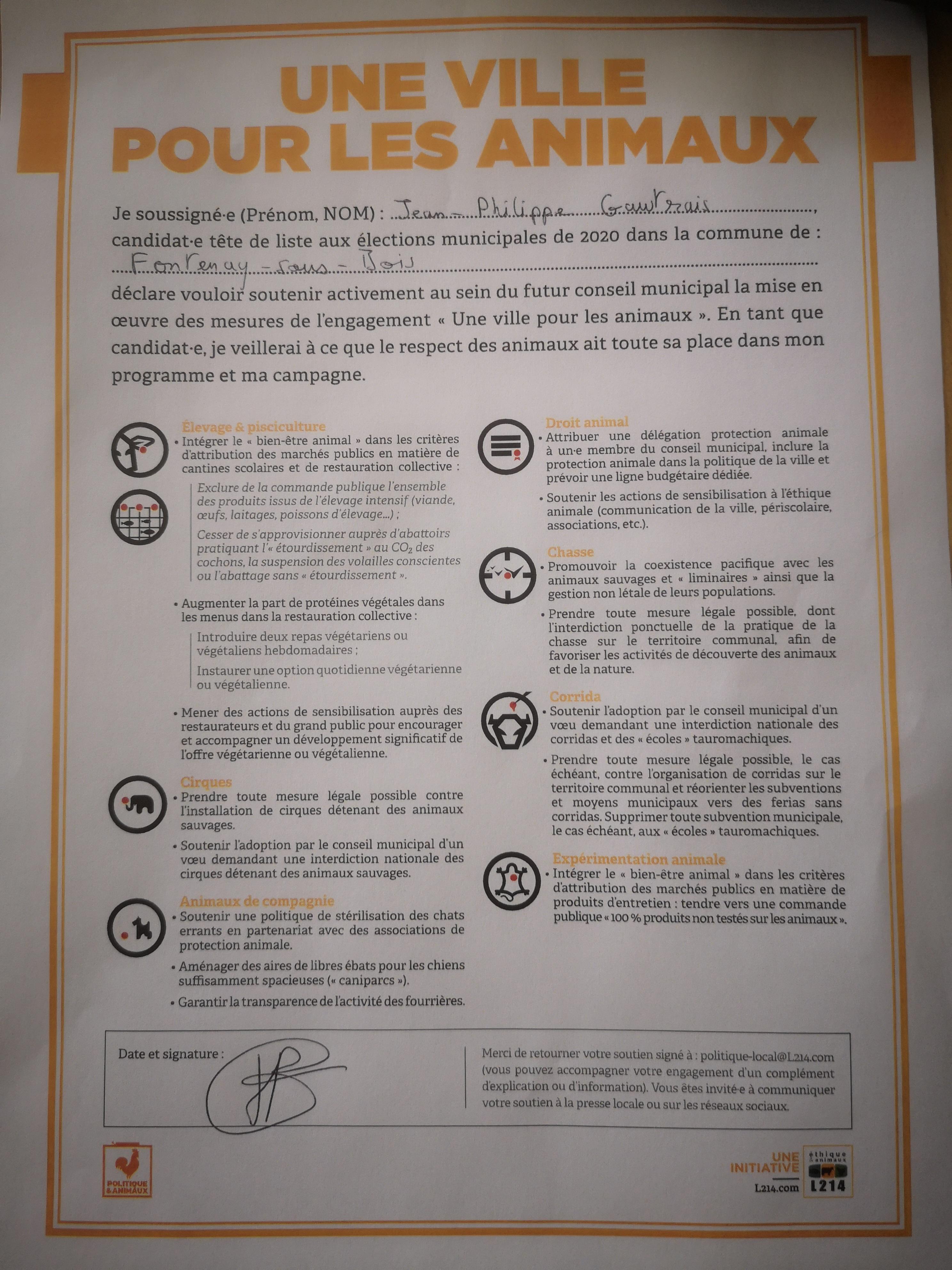 UVPA-Jean-Philippe_Gautrais