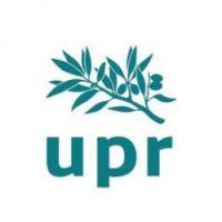 Logo UPR