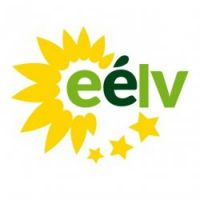 Logo EELV