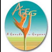 Logo AGEG