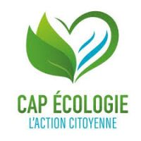 Logo Cap écologie (ex-AEI)