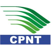 Logo CPNT