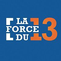 Logo LF13