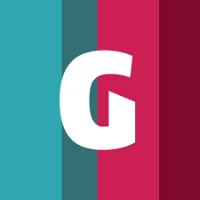 Logo Génération-s
