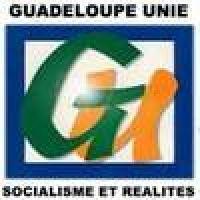 Logo GUSR