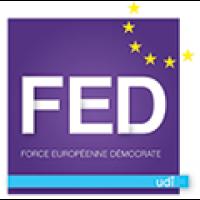 Logo UDI-FED