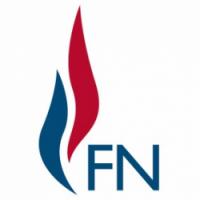 Logo RBM-FN