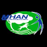 Logo MHAN