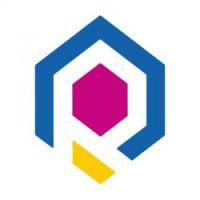 Logo MRSL