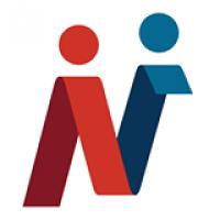 Logo Nous Citoyens