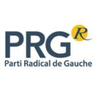 Logo PRG