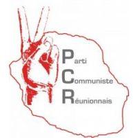 Logo PCR