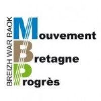 Logo MBP