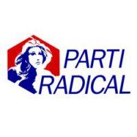 Logo MR-PR
