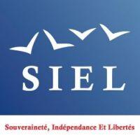 Logo SIEL
