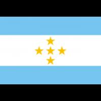 Logo Tavini
