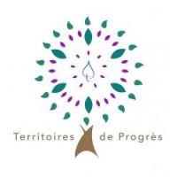 Logo LREM-TdP