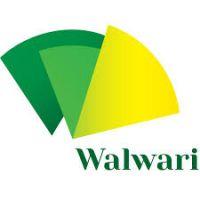Logo Walwari