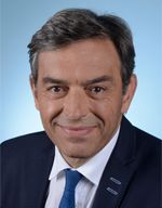 Photo de Daniel Labaronne