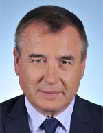 Photo de Frédéric Barbier