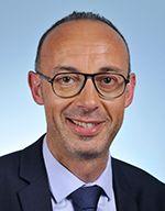 Photo de Stéphane Buchou