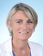 Photo de Stéphanie Rist