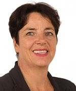Photo de Agnès Canayer