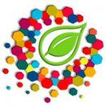 Logo Cap21-LRC