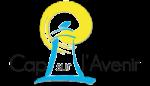 Logo Cap sur l'avenir