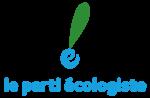 Logo LPÉ