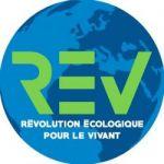Logo REV