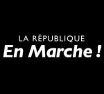 Logo LREM