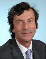Photo de François-Xavier Villain