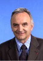 Photo de André Flajolet