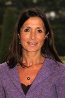 Photo de Anne Chain-Larché
