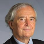 Photo de René- François Bernard