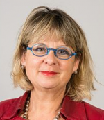 Photo de Catherine Grèze