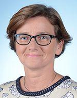Photo de Agnès Firmin Le Bodo