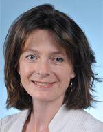 Photo de Émilie Bonnivard