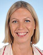 Photo de Hélène Zannier