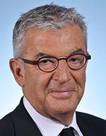 Photo de Jean-François Eliaou