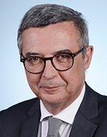 Photo de Jean-François Parigi
