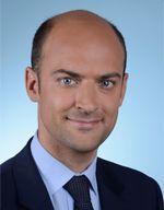 Photo de Jean-Noël Barrot