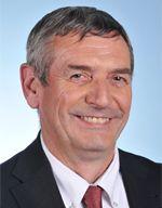 Photo de Jean-Paul Dufrègne
