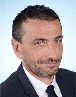 Photo de Paul-André Colombani