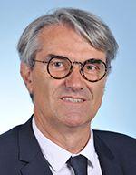 Photo de Pierre Cabaré