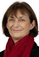 Photo de Béatrice Gosselin