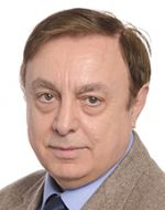 Photo de Jean-François Jalkh